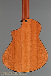 Veillette Guitar Avante Gryphon, Natural NEW Image 9