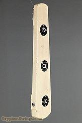 1958 Fender Guitar Deluxe 6 (Stringmaster) Image 5