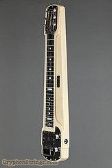1958 Fender Guitar Deluxe 6 (Stringmaster) Image 6