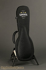 Kamaka Ukulele HP-1 Pineapple, Soprano NEW Image 8