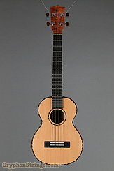 Kamaka Ukulele HF-3 LDS, Deluxe, Long neck, Tenor NEW