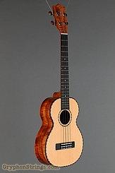 Kamaka Ukulele HF-3 LDS, Deluxe, Long neck, Tenor NEW Image 2