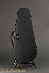 Northfield Mandolin NF-F2S NEW Image 8