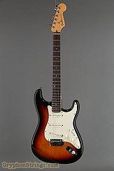 2000 Fender Guitar American Deluxe Stratocaster