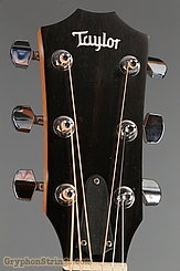 2017 Taylor Guitar 114ce Image 11