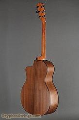 2017 Taylor Guitar 114ce Image 3