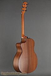 2017 Taylor Guitar 114ce Image 5