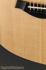 2017 Taylor Guitar 114ce Image 9