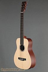 Martin Guitar LX1E NEW Image 6