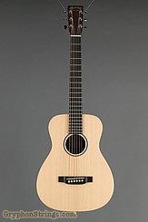 Martin Guitar LX1E NEW Image 7