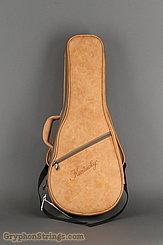 Kentucky Mandolin KM-150 NEW Image 10