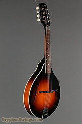 Kentucky Mandolin KM-150 NEW Image 2