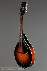 Kentucky Mandolin KM-150 NEW Image 6