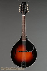 Kentucky Mandolin KM-150 NEW Image 7