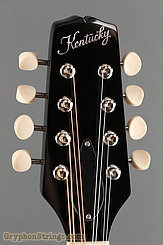 Kentucky Mandolin KM-150 NEW Image 9