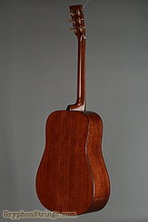 Martin Guitar D-18 Modern Deluxe NEW Image 3