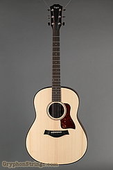 Taylor Guitar AD17 NEW
