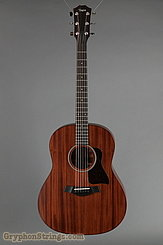 Taylor Guitar AD27 NEW