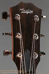 Taylor Guitar AD27 NEW Image 10
