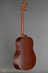 Taylor Guitar AD27 NEW Image 5