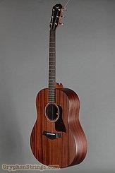 Taylor Guitar AD27 NEW Image 6