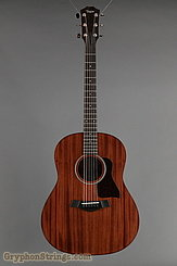Taylor Guitar AD27 NEW Image 7