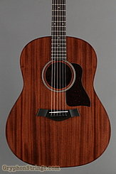 Taylor Guitar AD27 NEW Image 8