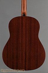 Taylor Guitar AD27 NEW Image 9