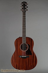 Taylor Guitar AD27e NEW
