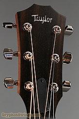Taylor Guitar AD27e NEW Image 10