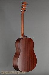 Taylor Guitar AD27e NEW Image 5