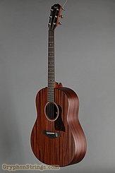 Taylor Guitar AD27e NEW Image 6
