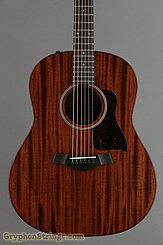 Taylor Guitar AD27e NEW Image 8