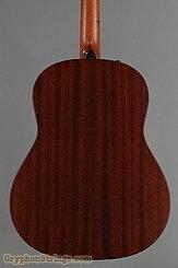 Taylor Guitar AD27e NEW Image 9