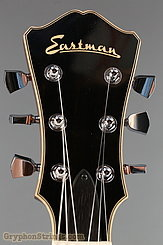 2015 Eastman Guitar T185MX-CS Image 10