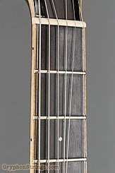 2015 Eastman Guitar T185MX-CS Image 12