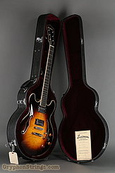2015 Eastman Guitar T185MX-CS Image 15