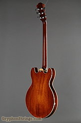 2015 Eastman Guitar T185MX-CS Image 3