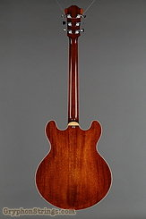 2015 Eastman Guitar T185MX-CS Image 4