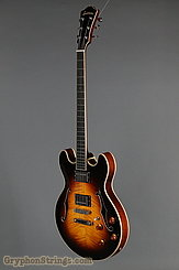 2015 Eastman Guitar T185MX-CS Image 6