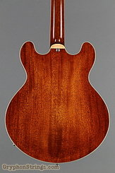 2015 Eastman Guitar T185MX-CS Image 9
