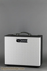 Carr Amplifier Telstar, Black (grey faceplate) NEW