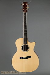 2015 Eastman Guitar AC822CE-FF