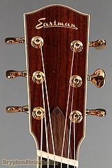 2015 Eastman Guitar AC822CE-FF Image 10