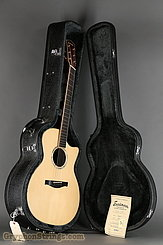 2015 Eastman Guitar AC822CE-FF Image 15