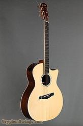 2015 Eastman Guitar AC822CE-FF Image 2