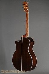 2015 Eastman Guitar AC822CE-FF Image 3