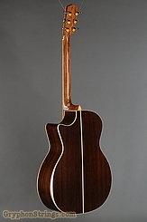 2015 Eastman Guitar AC822CE-FF Image 5