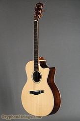2015 Eastman Guitar AC822CE-FF Image 6