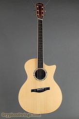 2015 Eastman Guitar AC822CE-FF Image 7